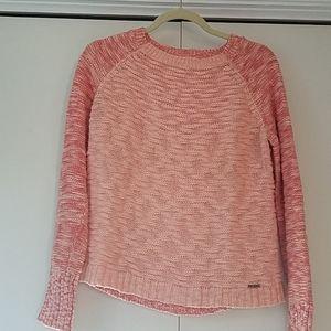 Ripcurl sweater